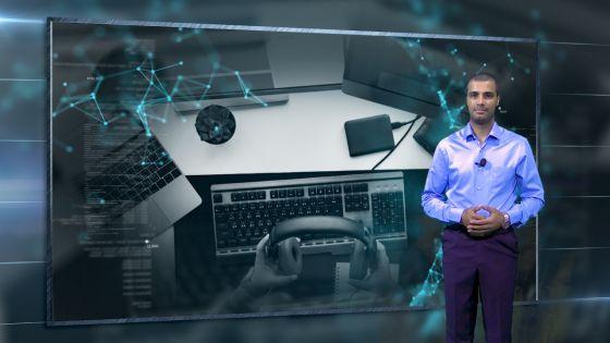 La Minute Techno - Les ventes de PC explosent