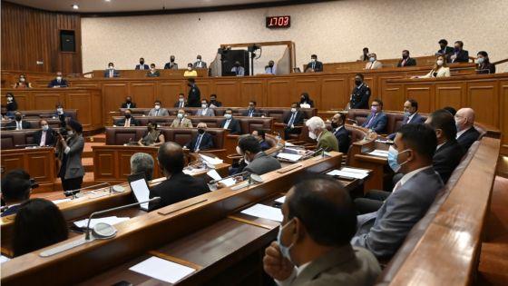 Révision salariale : une hausse probable de Rs 13 250 pour les ministres