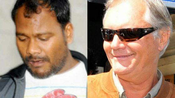 Jugement du Privy Council : le nouveau procès contre Thierry Lagesse et Ashish Seeburrun maintenu devant la cour intermédiaire