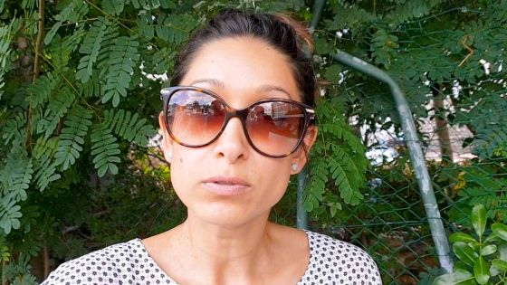 Au CCID : Laina Rawat porte plainte contre Bobby Hureeram