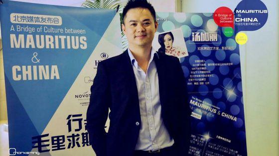 [Blog] Ma vision sur Hongkong