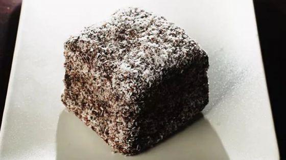 Concours du plus gros mangeur de gâteaux: une femme décédée