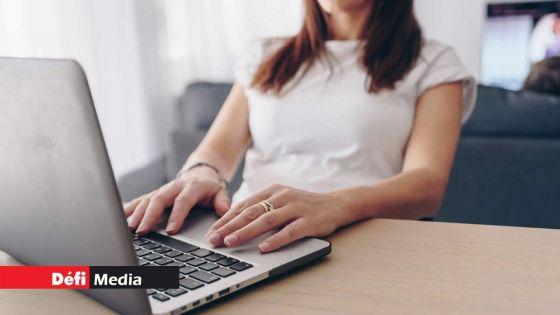 Informatique : Ces signes avant-coureurs d'une panne de laptop