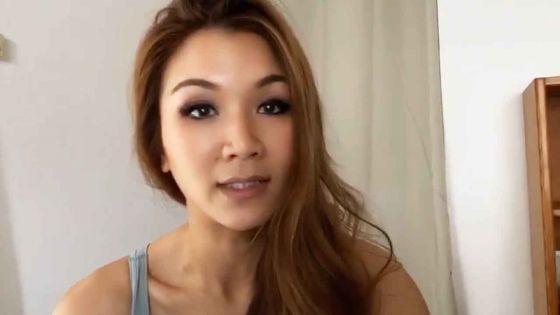 Plan de relance national : Karen Foo Kune demande au gouvernement de considérer le sport et l'activité physique