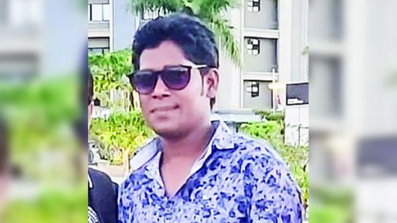 Le faux Samaritain qui plumaitdes Bangladais arrêté hier soir