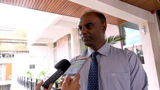 Port-Louis : tirage au sort ce mercredi pour le relogement des marchands ambulants