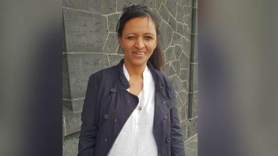 « Mo senti mwa bien », dit Léa Ratna qui pourra rester à Maurice