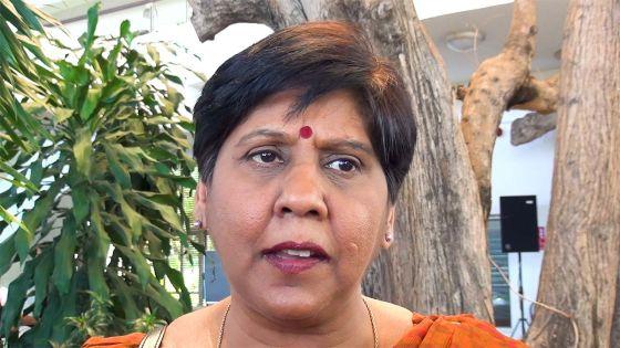 Dengue : vigilance accrue dans les établissements scolaires, rassure la ministre de l'Education