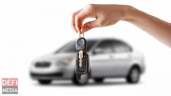 Litige entre un client et un concessionnaire : les réparations de sa voiture neuve pas effectuées depuis plus d'un an