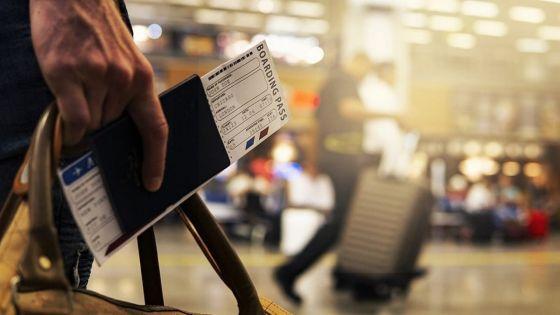 Réouverture des frontières : ces entrepreneurs qui galèrent pour voyager