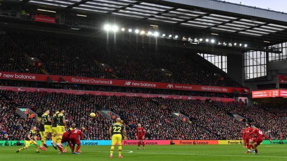 Accord commercial entre la MTPA et le Liverpool FC pour attirer plus de touristes à Maurice