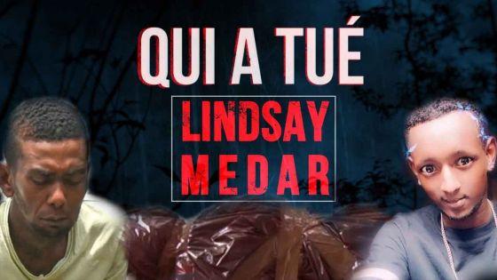 ENQUÊTES CRIMINELLES : Qui a réellement tué Lindsay Medar ?