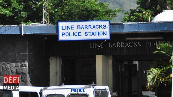 Bell-Village : un inspecteur de police accusé d'attouchements sexuels par l'épouse d'un constable