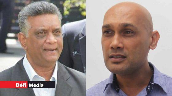 Pétition électorale de Lormus Bundhoo contre Kailesh Jagutpal : débats en Cour suprême ce jeudi