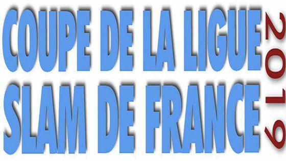 Coupe du monde de Slam : quatre Mauriciennes partiront à Paris