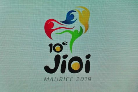 JIOI – Navettes gratuites pour se rendre au complexe sportif de Côte d'Or