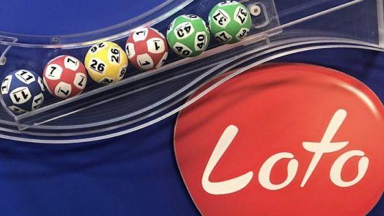 Loto : pas de grand gagnant,  le jackpot passe à Rs 12 millions