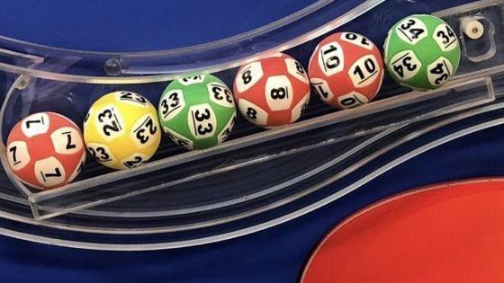 Loto : un joueur remporte Rs 14,5 millions