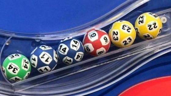 Loto : deux joueurs se partagent Rs 30 millions