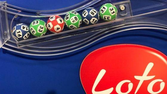 Loto : pas de grand gagnant ; jackpot spécial de Rs 18 millions pour ce samedi