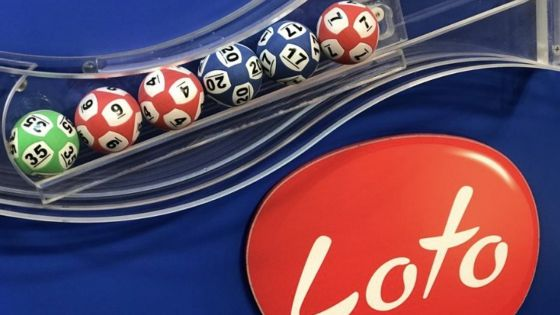Loto : pas de grand gagnant ; un jackpot spécial de Rs 40 millions pour ce samedi