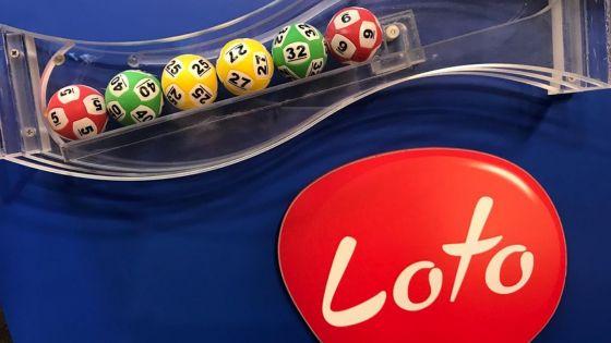 Loto : pas de grand gagnant ; le prochain jackpot passe à Rs 10 millions