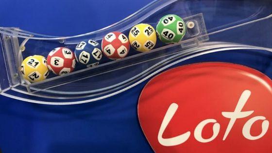 Loto : pas de grand gagnant ; le prochain jackpot passe à Rs 18 millions