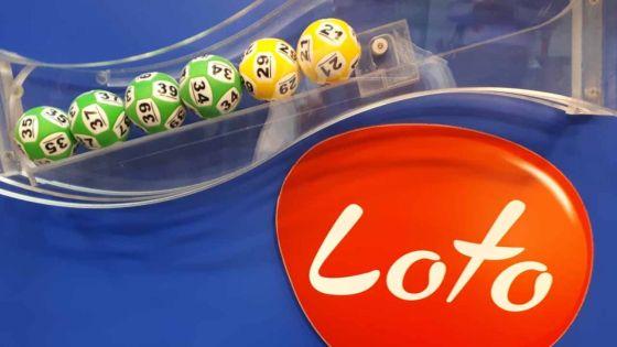 Loto : pas de grand gagnant, le jackpot du samedi 19 janvier passe à Rs 25 millions