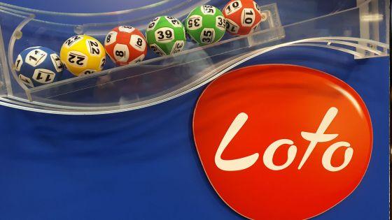 Loto : jackpot spécial de Rs 45 millions pour les JIOI