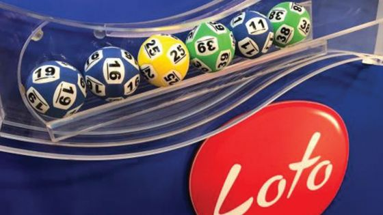 Loto : voici les numéros gagnants du tirage de ce mercredi