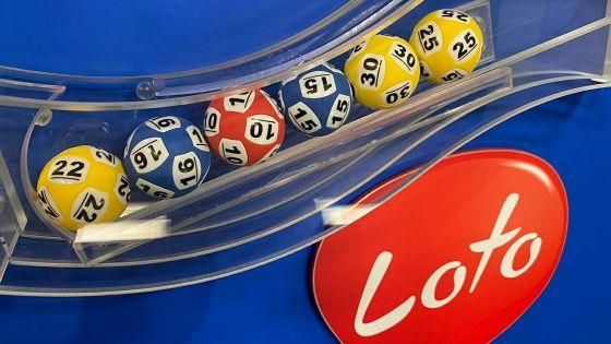 Loto : pas de grand gagnant, prochain jackpot à Rs 30 millions
