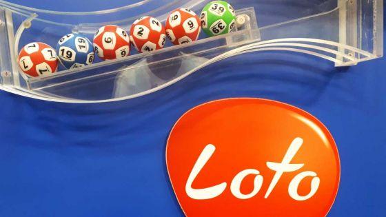 Loto – un joueur empoche Rs 15 millions