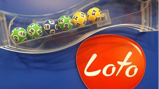 Loto : pas de grand gagnant, prochain jackpot à Rs 24 millions.