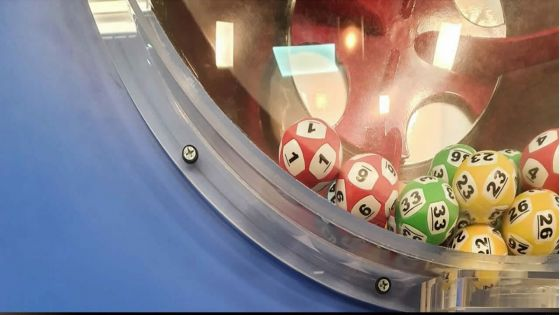 Loto : un joueur remporte Rs 21 millions