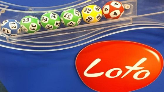 Loto : prochain jackpot à Rs 12 millions