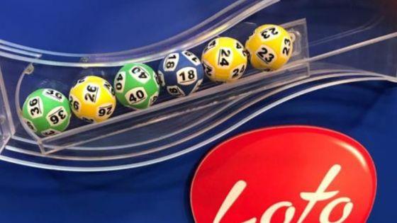 Loto : un joueur remporte Rs 29,1 millions
