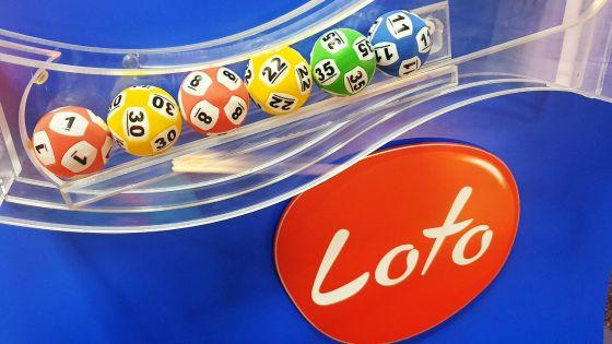 Loto : prochain jackpot à Rs 15 millions