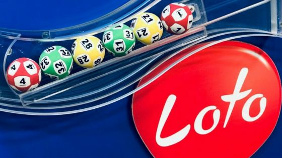 Loto : découvrez les numéros gagnants du tirage de ce samedi 24 avril
