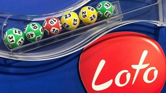 Loto : découvrez les numéros gagnants du tirage de ce samedi 21 novembre