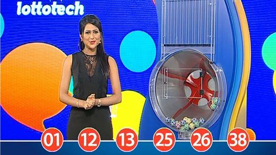 Loto : les détenteurs des tickets gagnants du 11 novembre et du 26 décembre ne se sont toujours pas présentés