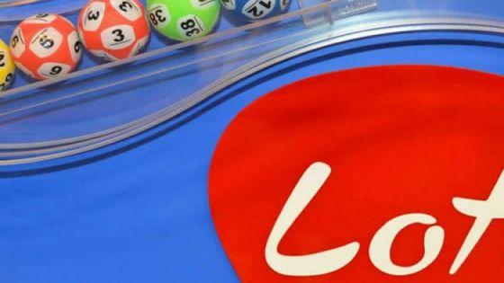 Loto : se présentant comme le gagnant du jackpot de Rs 7,6 M, il échoue aux tests de sécurité à la réclamation