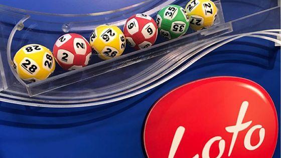 Découvrez les résultats du tirage du loto de ce 14 novembre 2020
