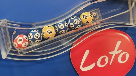 Loto : deux joueurs remportent Rs 19 millions chacun