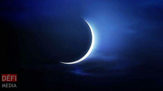 Le jeûne du Ramadan débute ce mercredi à Maurice