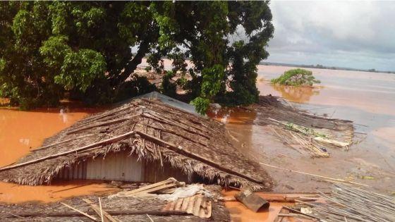 32 morts dans des intempéries à Madagascar : la COI appelle à la solidarité