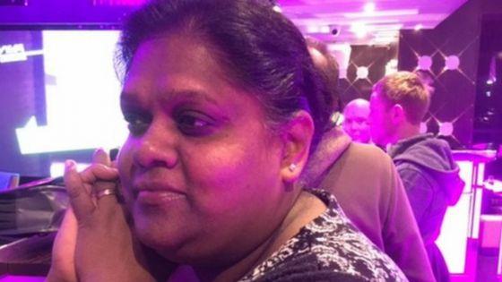 Londres : une Mauricienne atteinte de la Covid-19 raconte sa maladie sur BBC