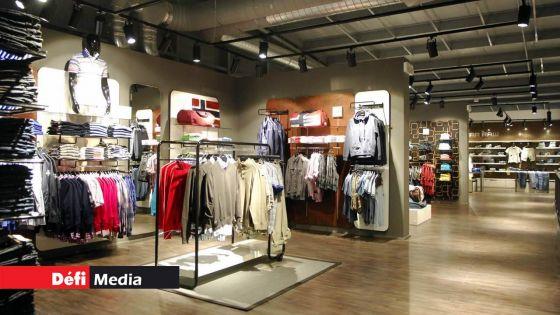 Déconfinement : supermarchés, boutiques, magasins ouverts ce dimanche 31 mai