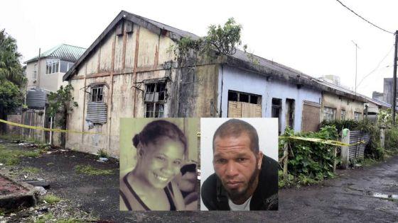 Meurtre à Curepipe : Joyce a connu l'enfer de la violence conjugale