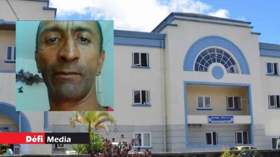Une femme de 87 ans soupçonnée d'avoir été violée : l'interrogatoire de Steeve Makoon se poursuit ce lundi