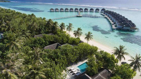 Bilan financier - Sun : performance contrastée entre les hôtels de Maurice et celui des Maldives
